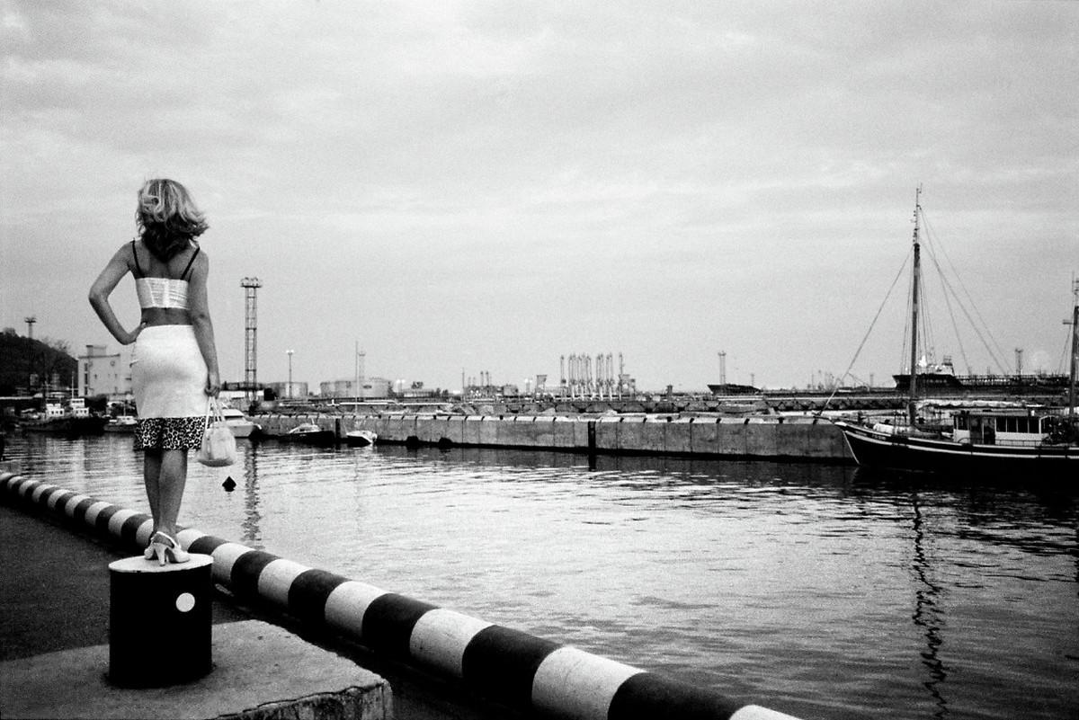 pic_065