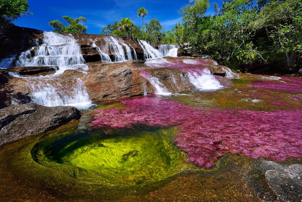 Река-Пяти-Цветов3-1024x684
