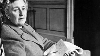 Мудрость Агаты Кристи: цитаты великой писательницы