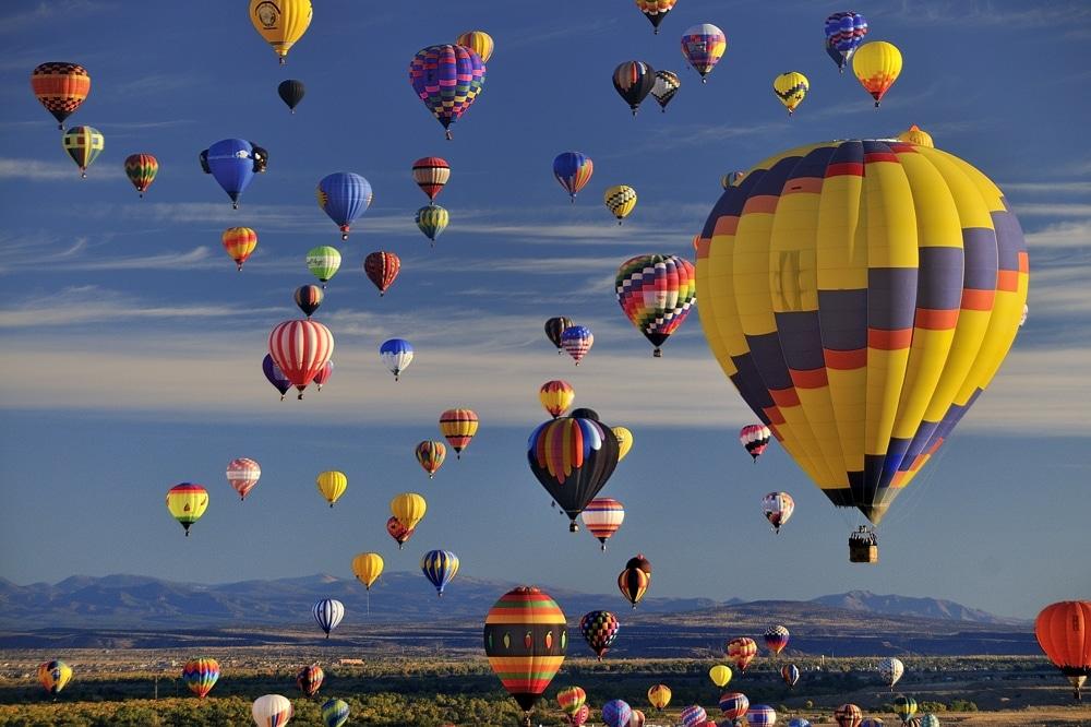 quickcheck-NJ-festival-ballooning