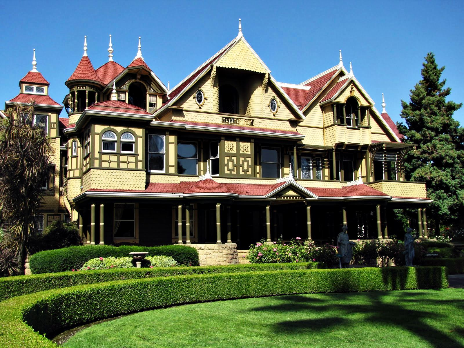 winchester-house_1