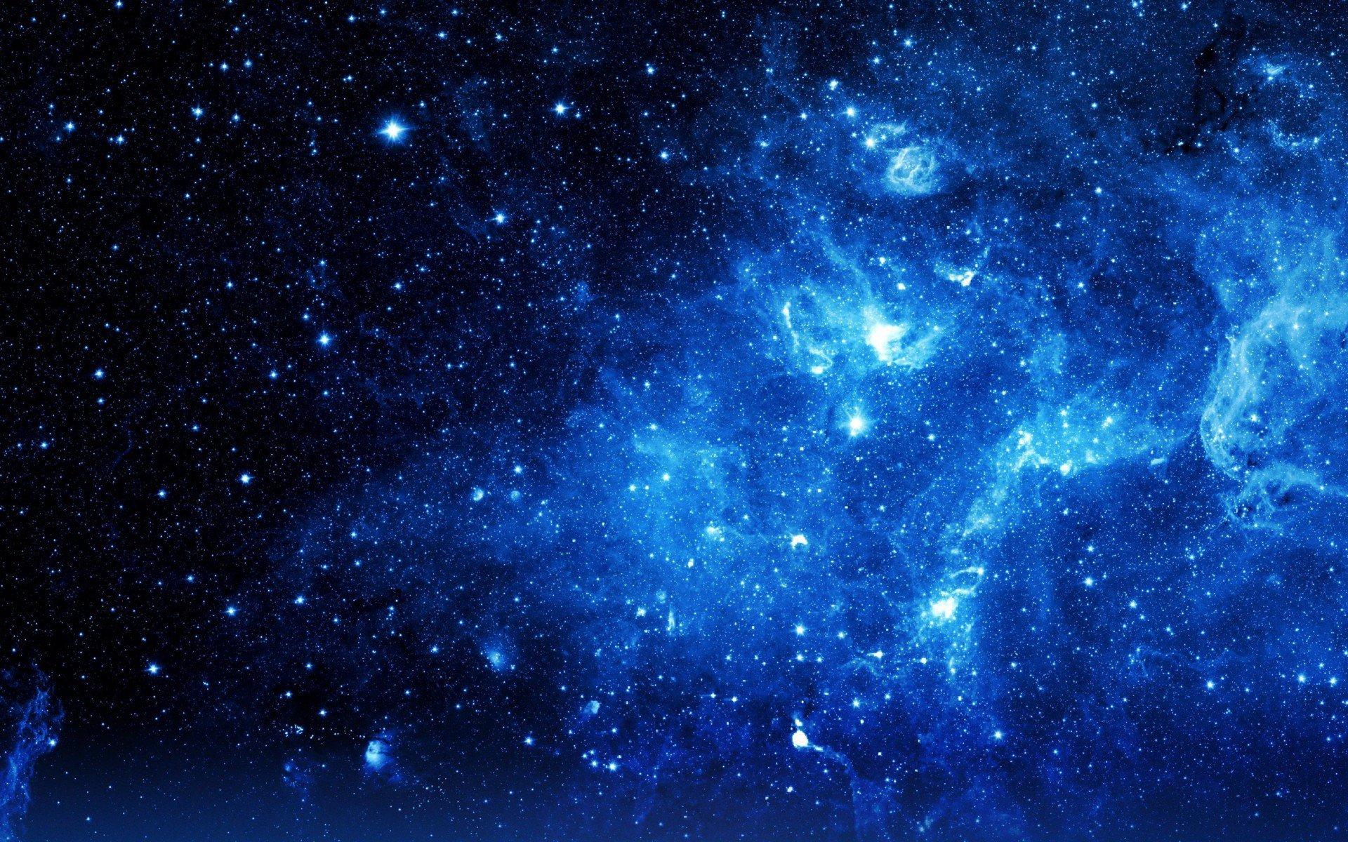 1524501641_1411885227_kosmos-vselennaya-tumannost-4886