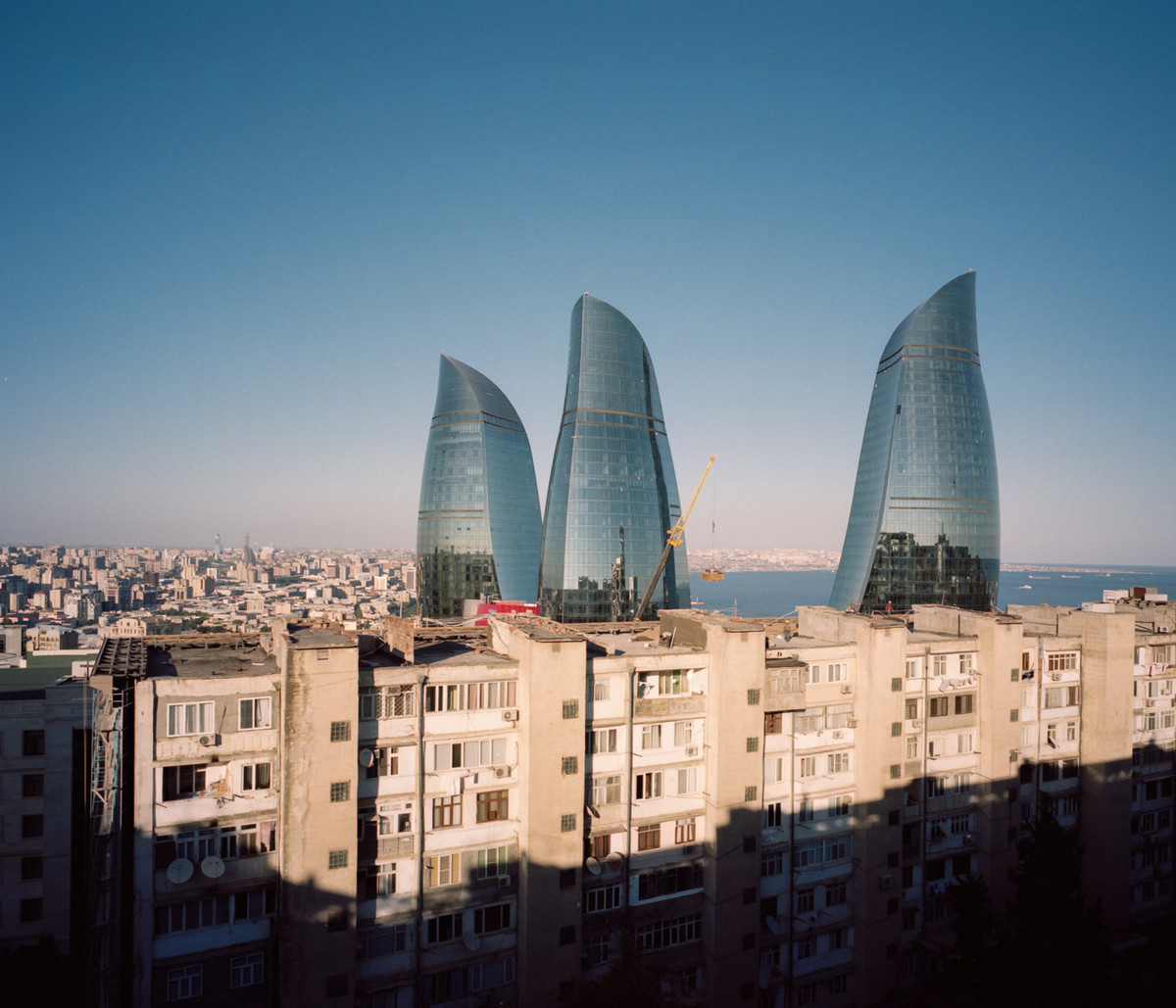 Baku-fotoproekt-Tima-Franko_11
