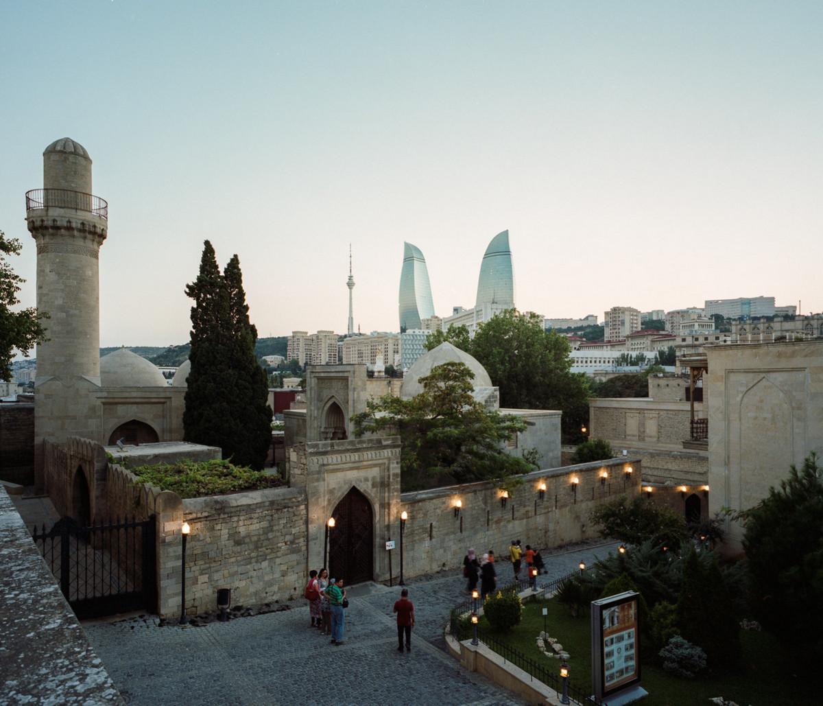 Baku-fotoproekt-Tima-Franko_7