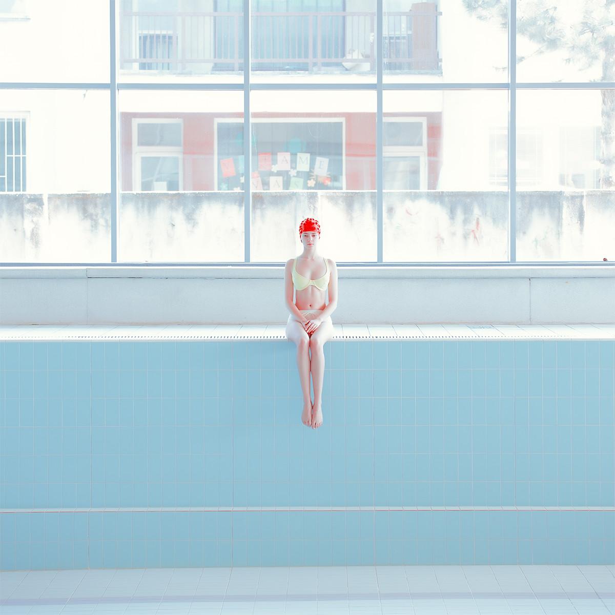 Basseyn-fotograf-Mariya-Shvarbova_17