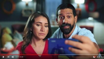 Как реклама Huawei обманывает покупателей