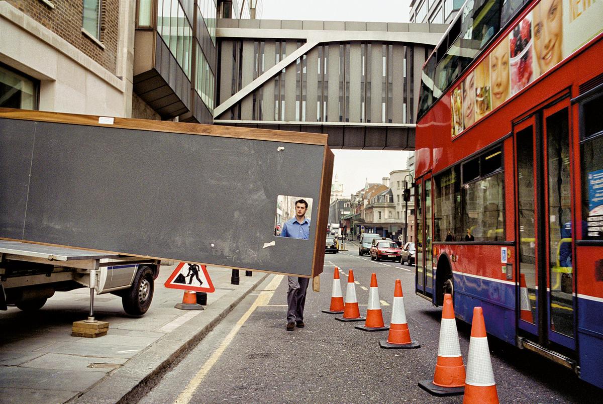 Londonskiy-ulichnyy-fotograf-Mett-Styuart_10