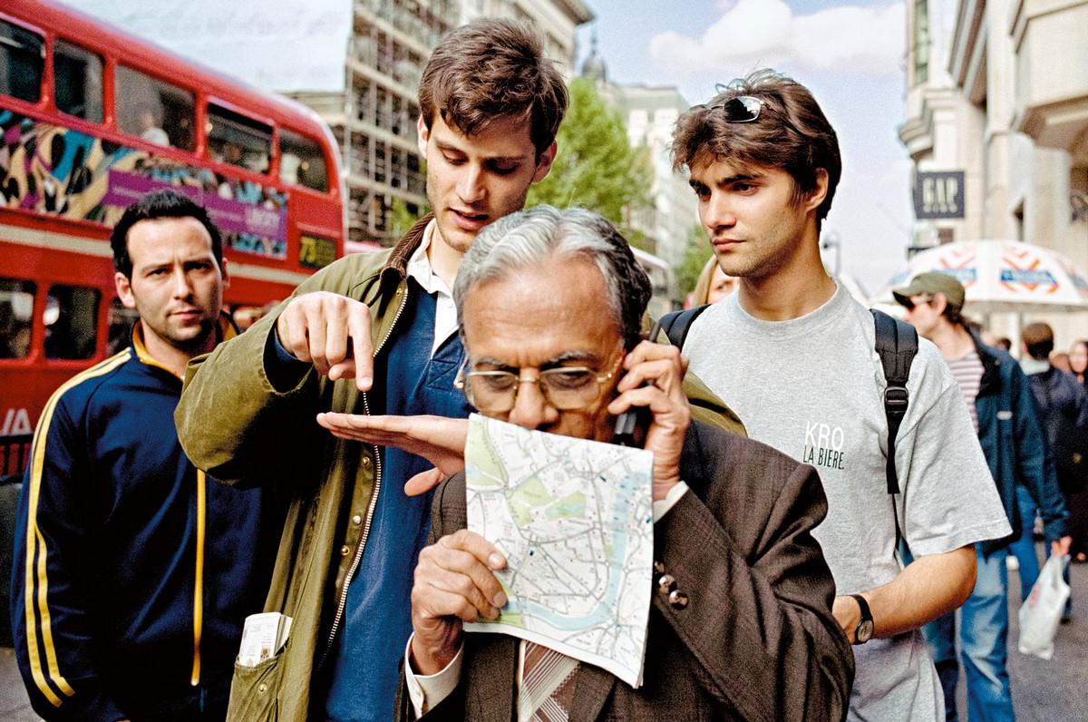 Londonskiy-ulichnyy-fotograf-Mett-Styuart_13
