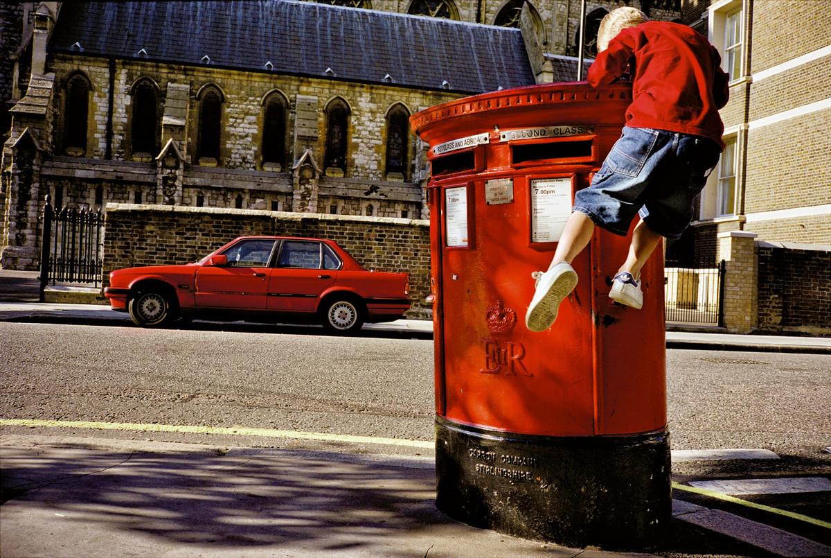 Londonskiy-ulichnyy-fotograf-Mett-Styuart_14