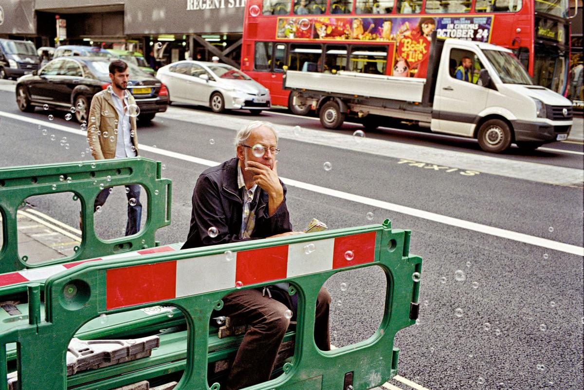 Londonskiy-ulichnyy-fotograf-Mett-Styuart_17