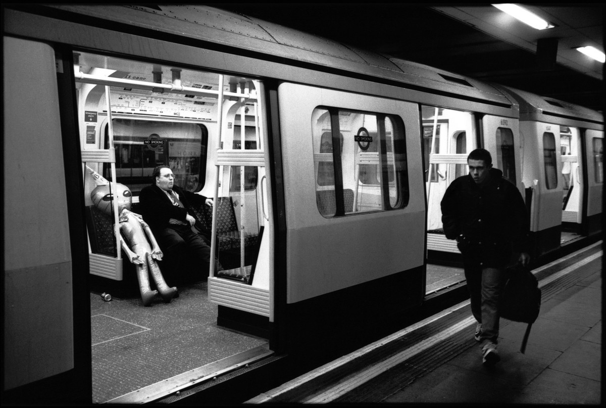 Londonskiy-ulichnyy-fotograf-Mett-Styuart_20