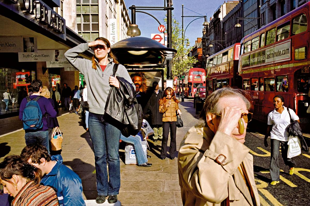 Londonskiy-ulichnyy-fotograf-Mett-Styuart_24
