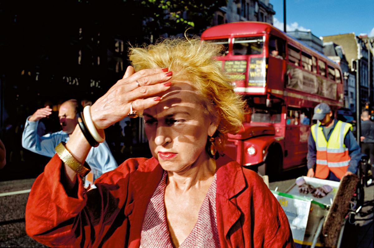 Londonskiy-ulichnyy-fotograf-Mett-Styuart_25