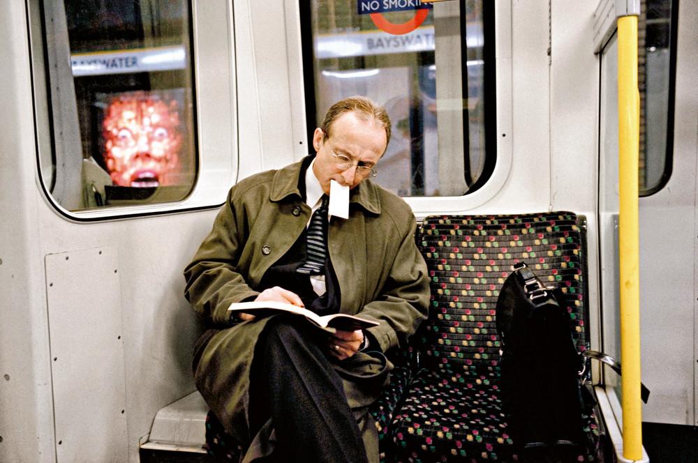 Londonskiy-ulichnyy-fotograf-Mett-Styuart_28