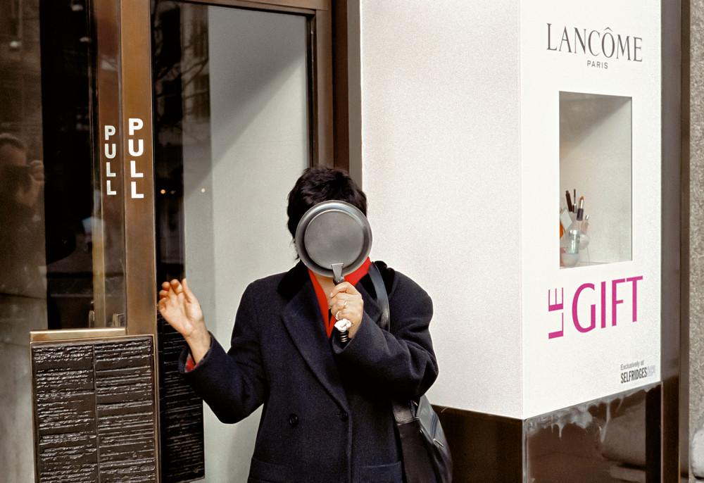 Londonskiy-ulichnyy-fotograf-Mett-Styuart_30