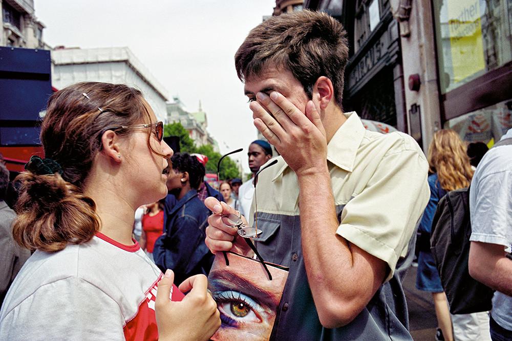 Londonskiy-ulichnyy-fotograf-Mett-Styuart_32