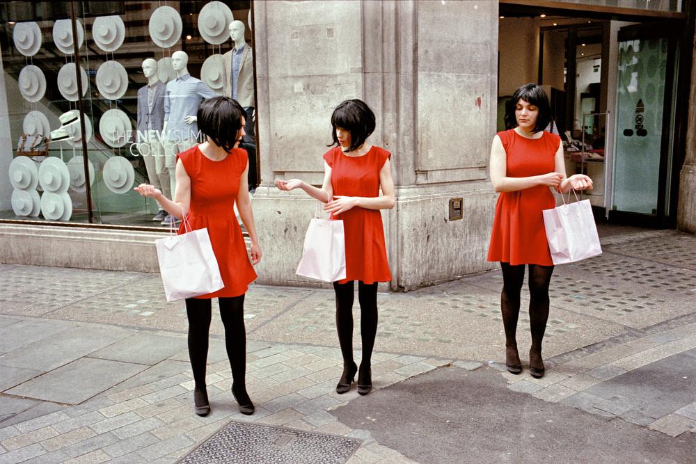Londonskiy-ulichnyy-fotograf-Mett-Styuart_33