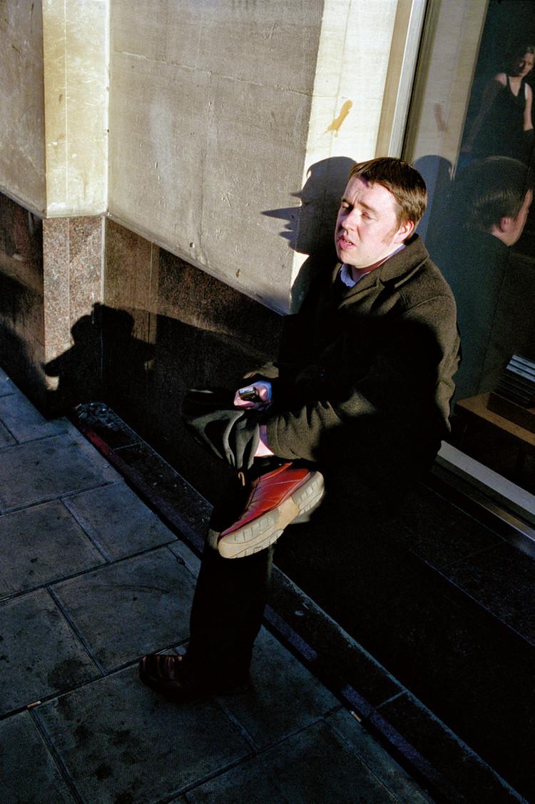 Londonskiy-ulichnyy-fotograf-Mett-Styuart_34