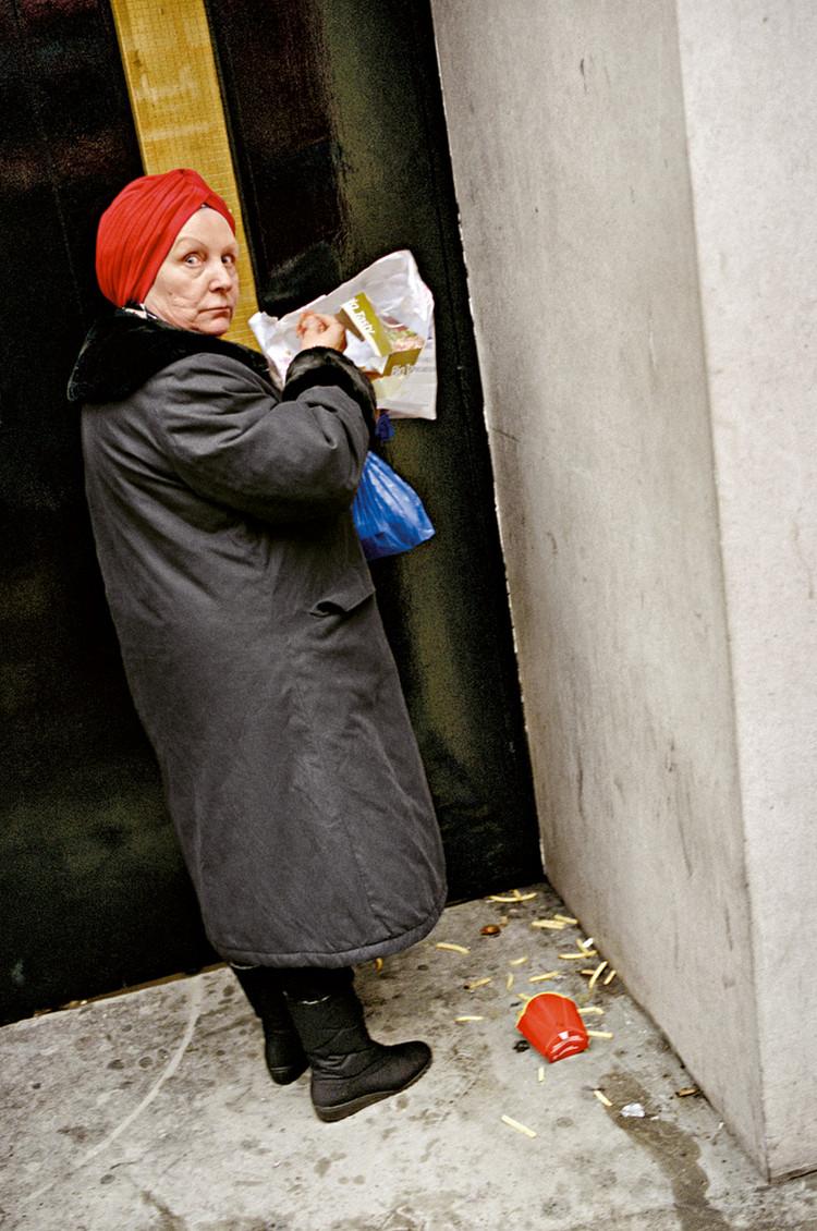 Londonskiy-ulichnyy-fotograf-Mett-Styuart_35