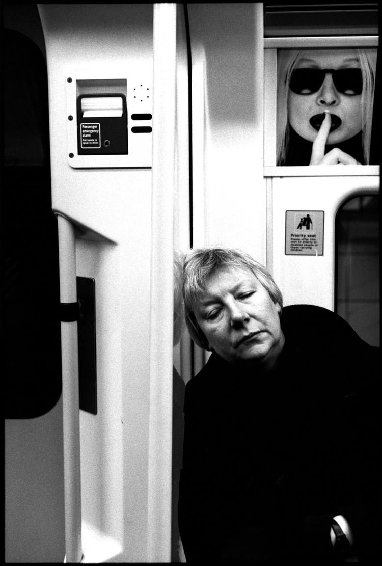 Londonskiy-ulichnyy-fotograf-Mett-Styuart_37