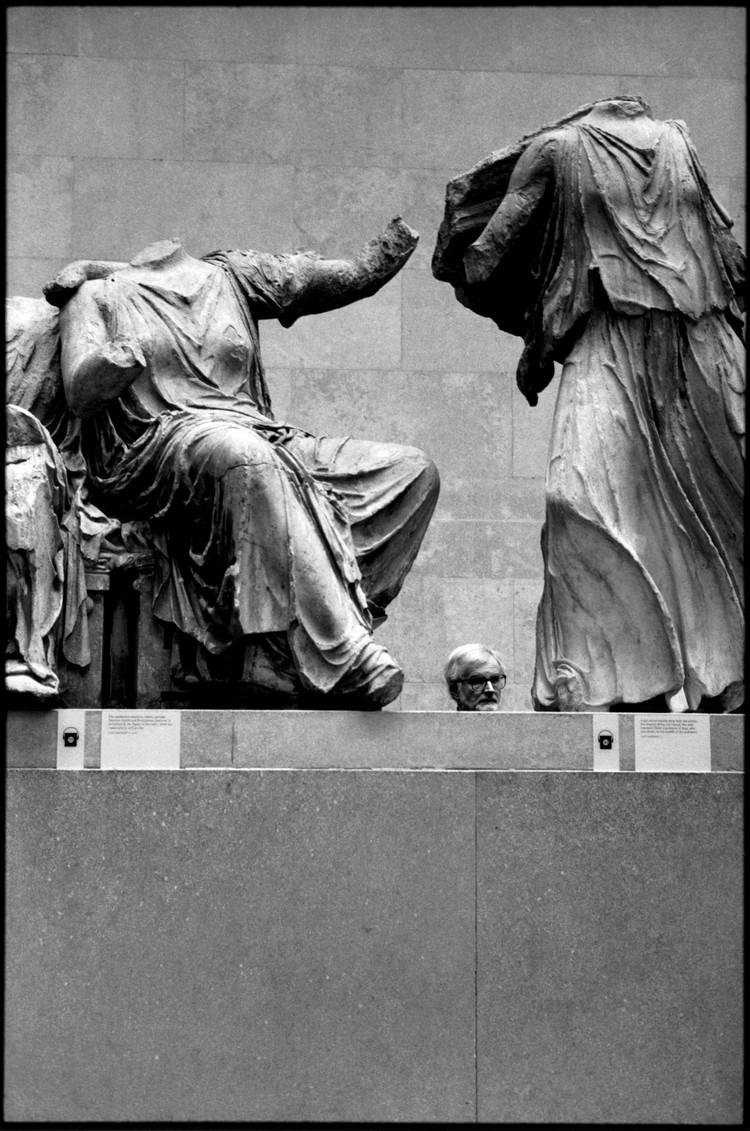 Londonskiy-ulichnyy-fotograf-Mett-Styuart_38