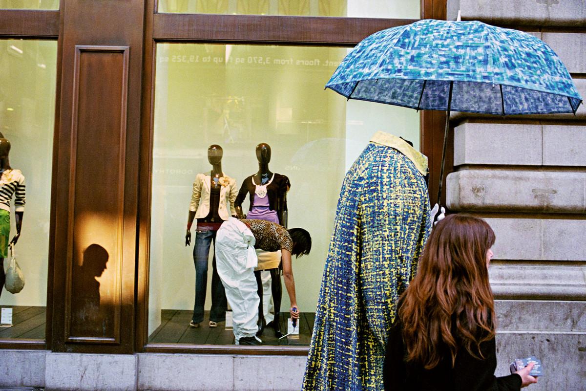 Londonskiy-ulichnyy-fotograf-Mett-Styuart_5