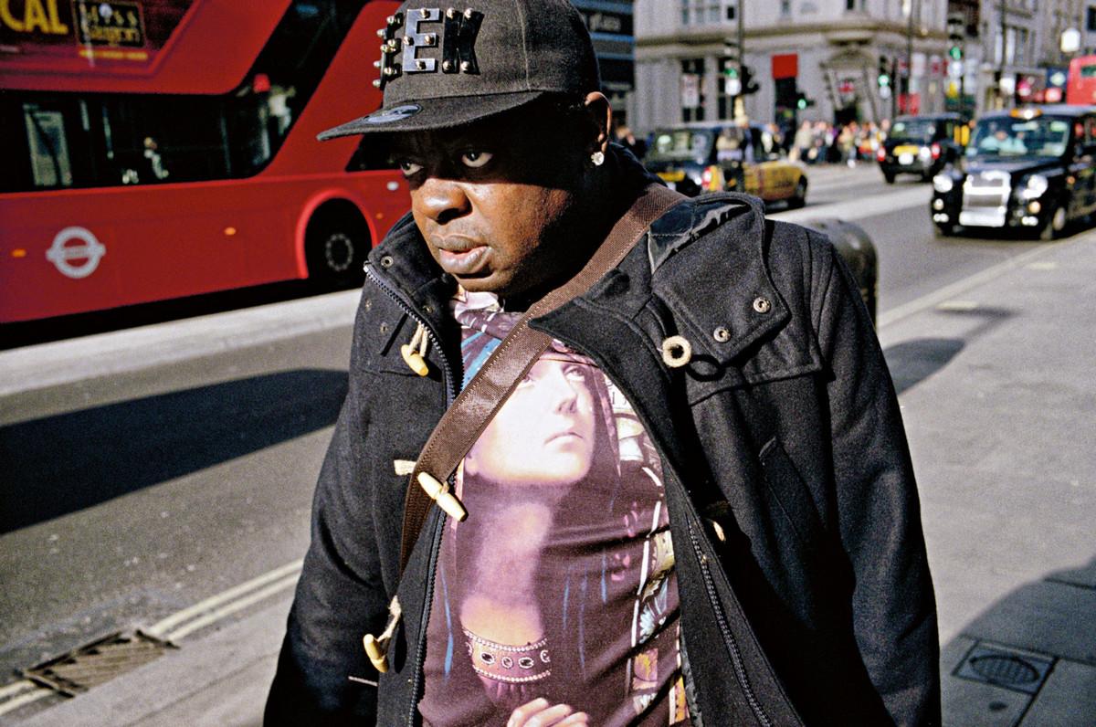 Londonskiy-ulichnyy-fotograf-Mett-Styuart_8