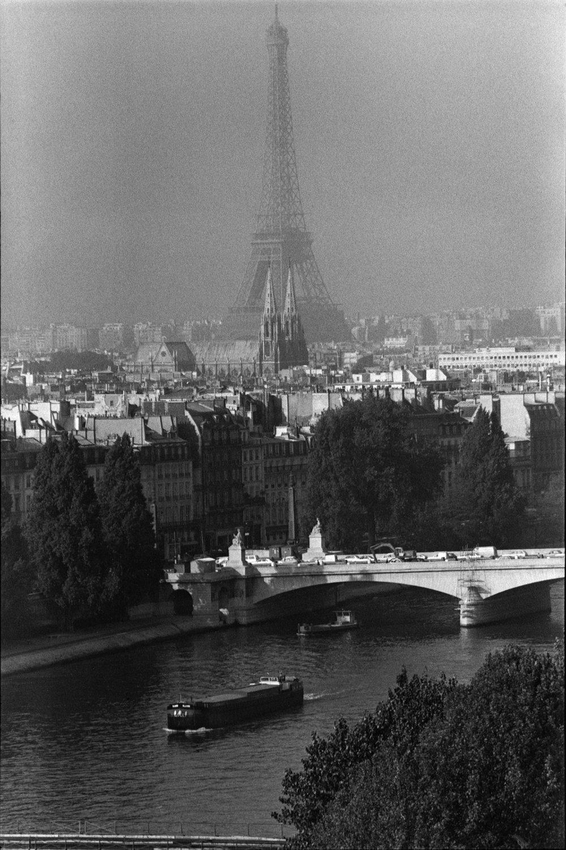 Parizh-fotograf-Piter-Ternli_27