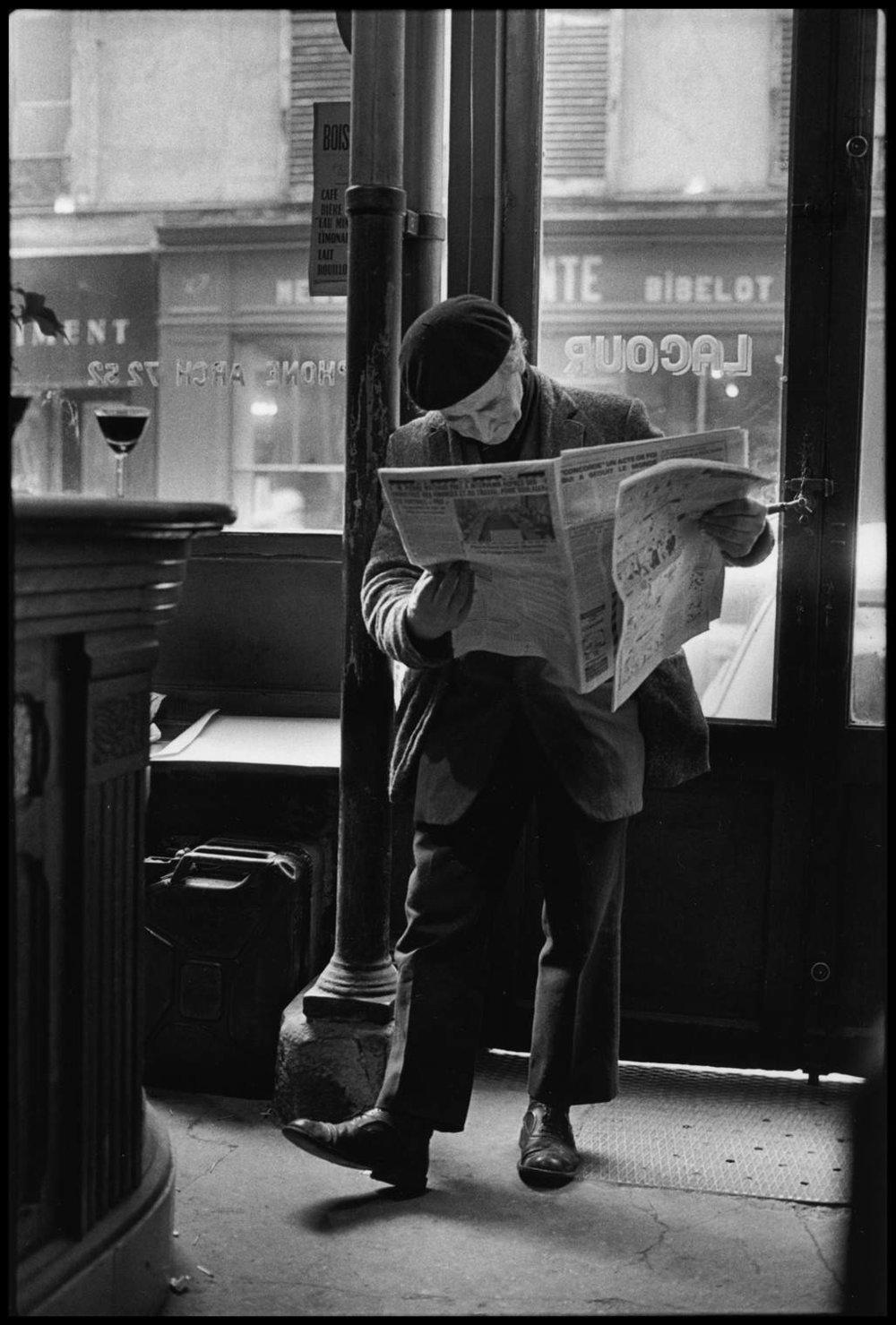 Parizh-fotograf-Piter-Ternli_32