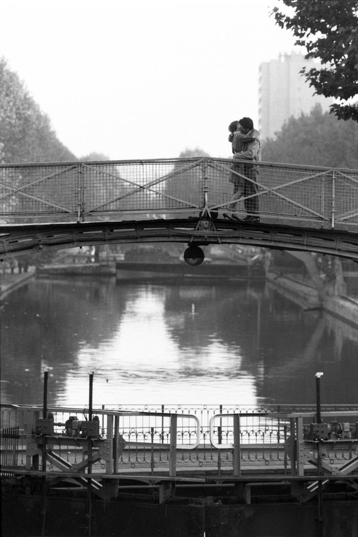 Parizh-fotograf-Piter-Ternli_34