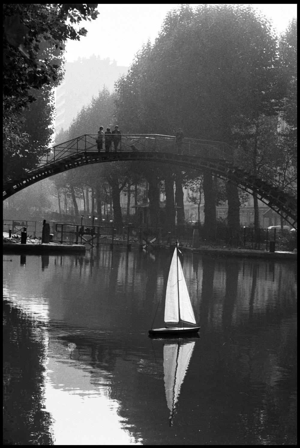 Parizh-fotograf-Piter-Ternli_37