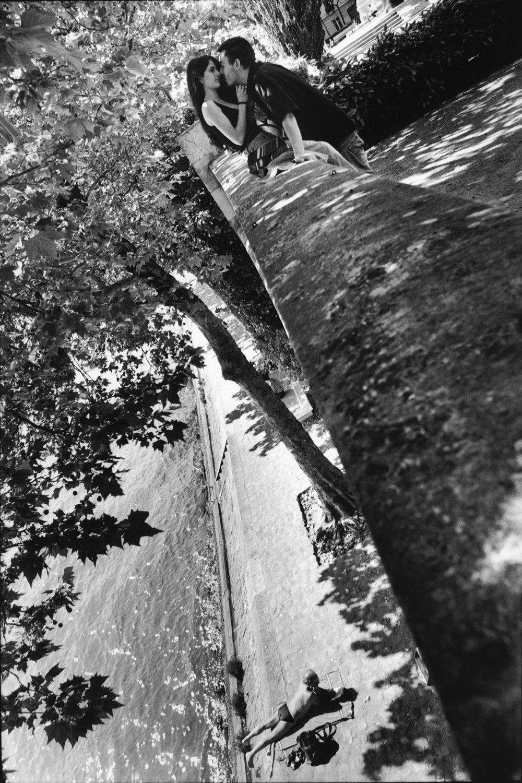 Parizh-fotograf-Piter-Ternli_45