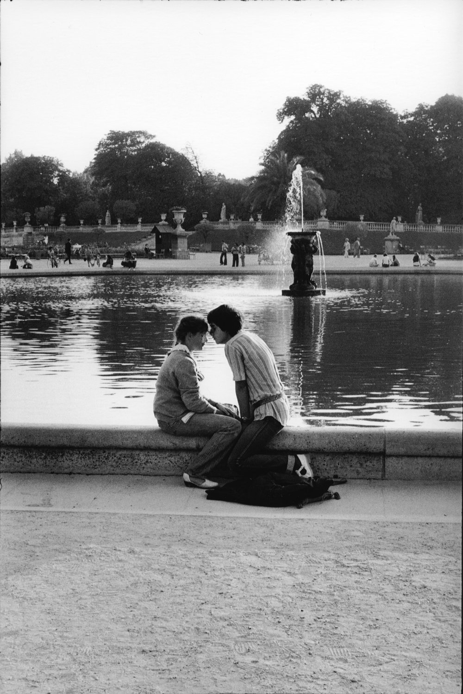 Parizh-fotograf-Piter-Ternli_47