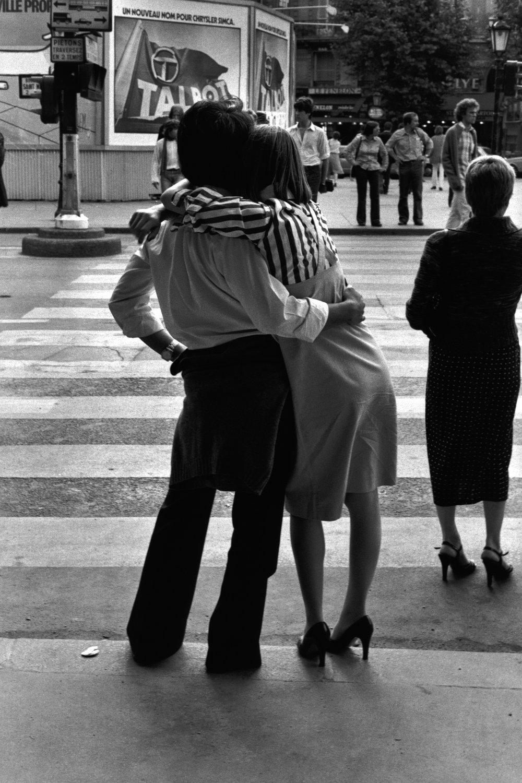 Parizh-fotograf-Piter-Ternli_92
