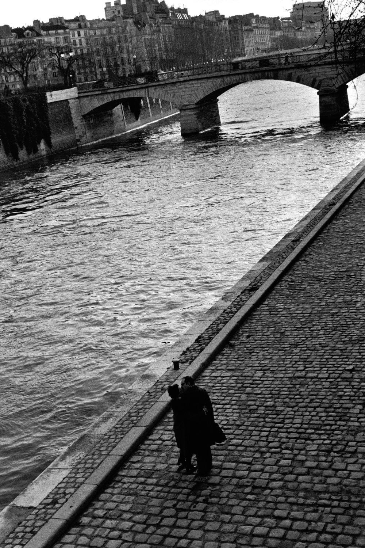 Parizh-fotograf-Piter-Ternli_96