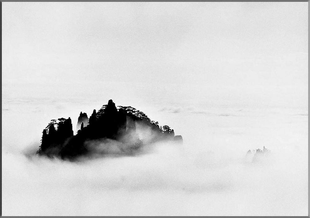 Peyzazhnyy-fotograf-Van-Vusheng-gory-Huanshan_10