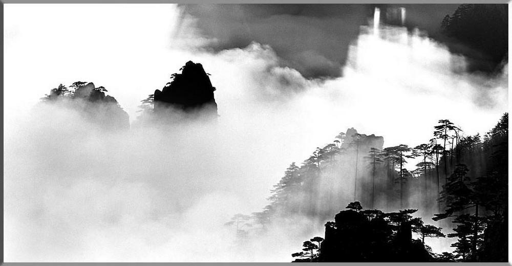 Peyzazhnyy-fotograf-Van-Vusheng-gory-Huanshan_11