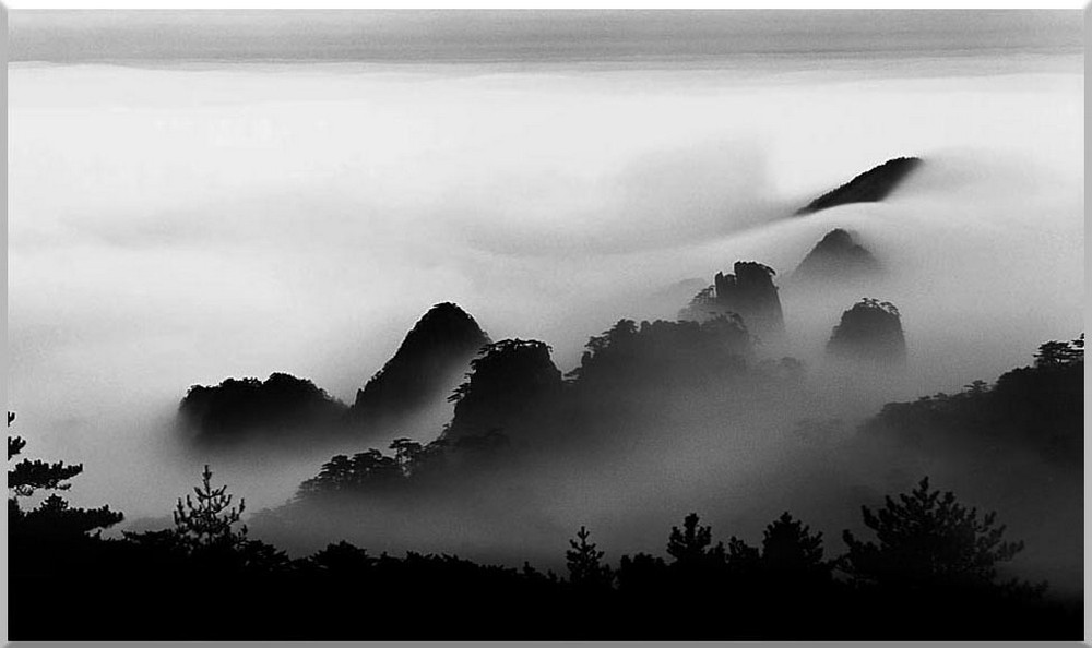 Peyzazhnyy-fotograf-Van-Vusheng-gory-Huanshan_12