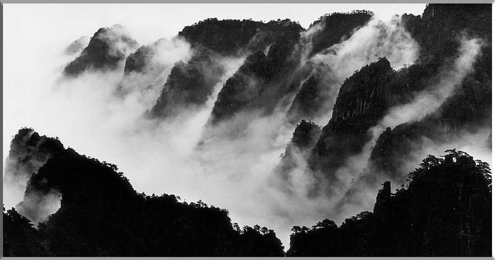 Peyzazhnyy-fotograf-Van-Vusheng-gory-Huanshan_14
