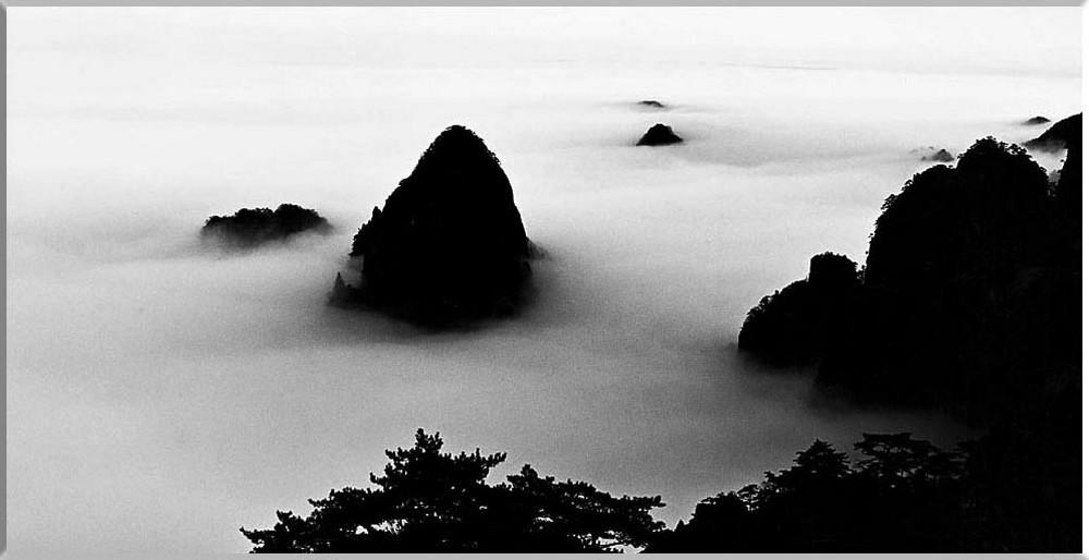 Peyzazhnyy-fotograf-Van-Vusheng-gory-Huanshan_15
