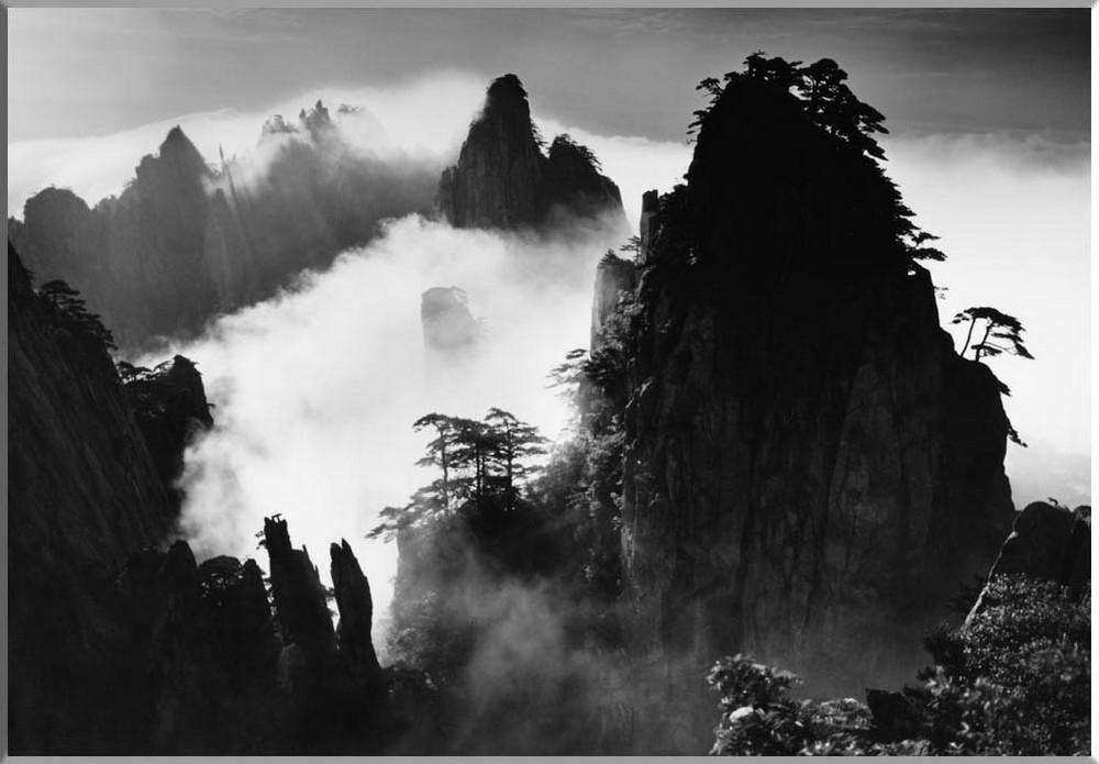 Peyzazhnyy-fotograf-Van-Vusheng-gory-Huanshan_18