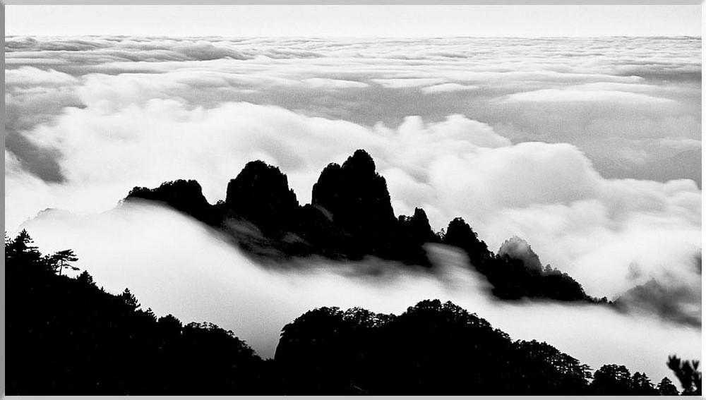Peyzazhnyy-fotograf-Van-Vusheng-gory-Huanshan_2