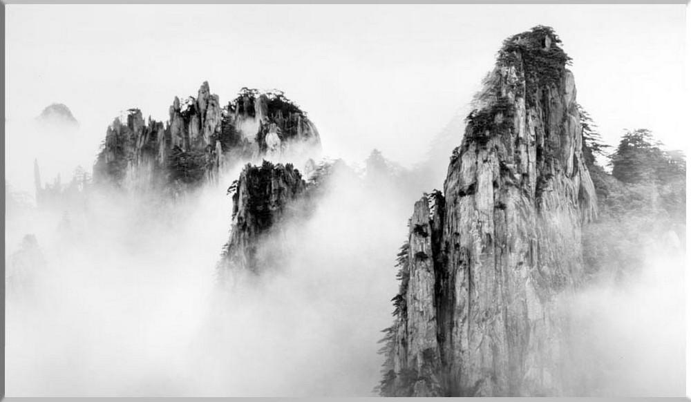 Peyzazhnyy-fotograf-Van-Vusheng-gory-Huanshan_20