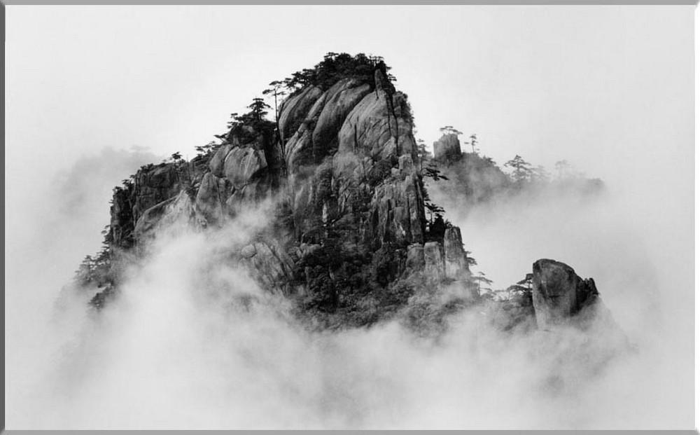 Peyzazhnyy-fotograf-Van-Vusheng-gory-Huanshan_22