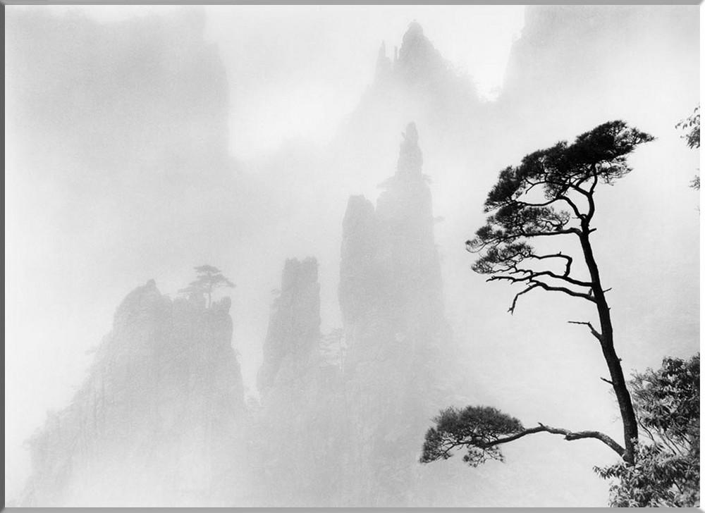 Peyzazhnyy-fotograf-Van-Vusheng-gory-Huanshan_23