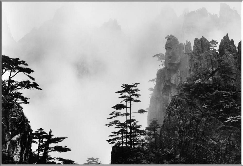 Peyzazhnyy-fotograf-Van-Vusheng-gory-Huanshan_24
