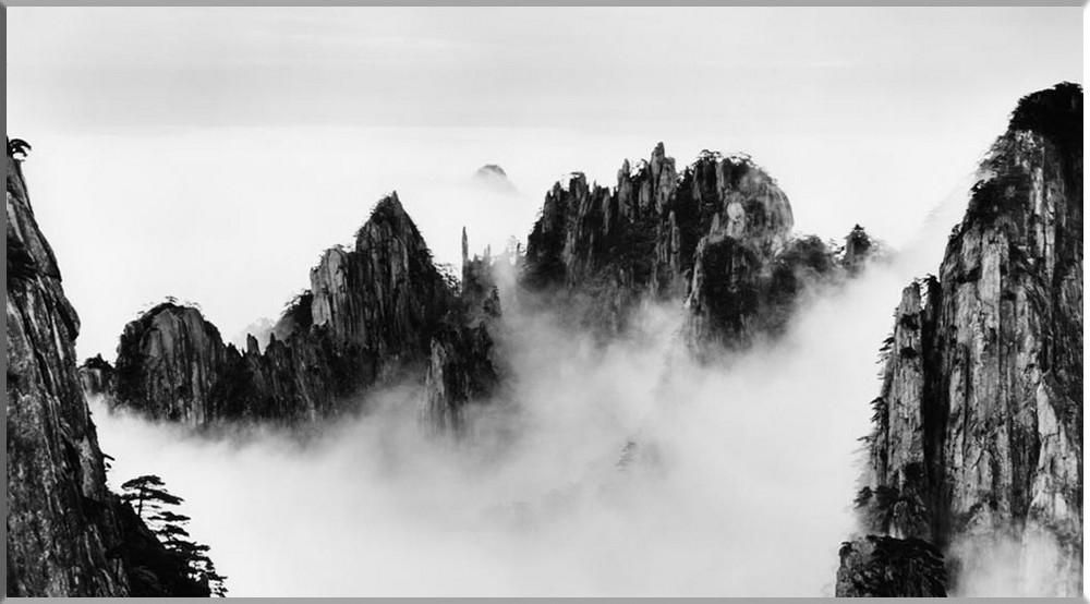 Peyzazhnyy-fotograf-Van-Vusheng-gory-Huanshan_26