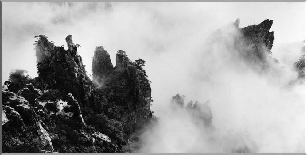 Peyzazhnyy-fotograf-Van-Vusheng-gory-Huanshan_27