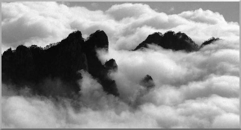 Peyzazhnyy-fotograf-Van-Vusheng-gory-Huanshan_3