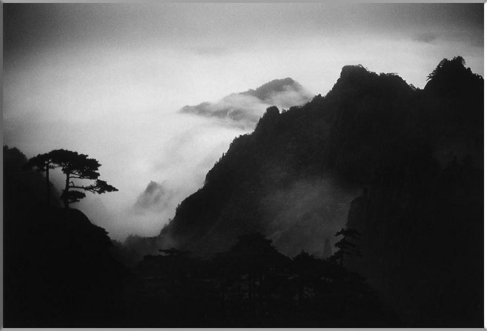 Peyzazhnyy-fotograf-Van-Vusheng-gory-Huanshan_31